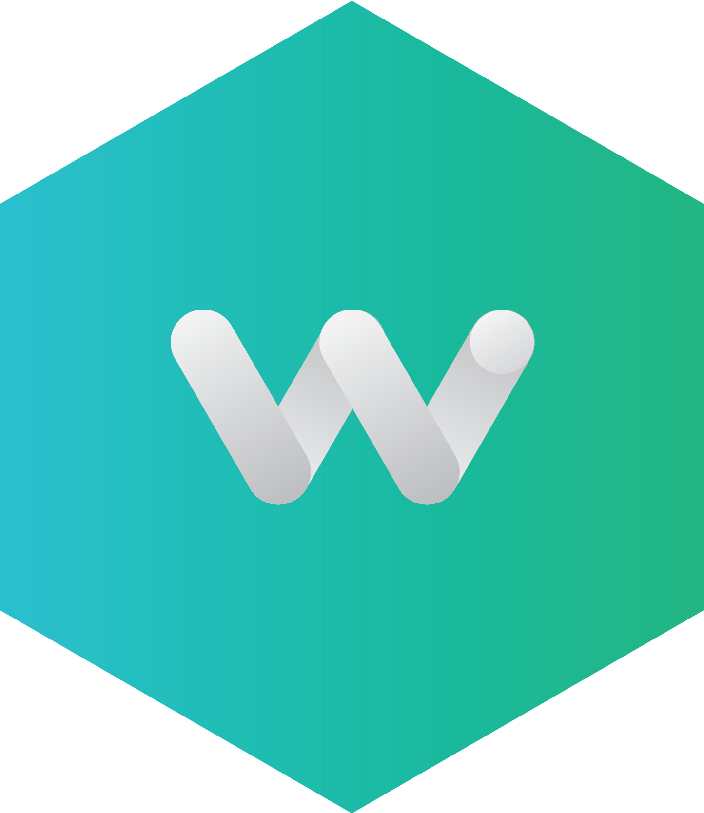 ExpressWeb Logo -